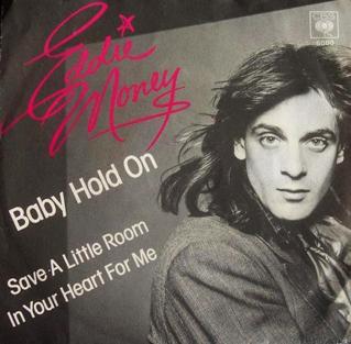 File:EddieMoney-BabyHoldOn.jpg