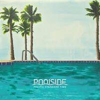 Poolside-DoYouBelieve