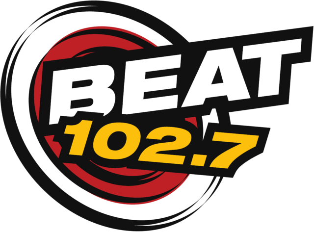 File:TheBeat102.7-Logo.png