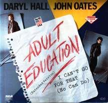 File:HallOates-AdultEducation.jpg