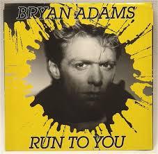 File:BryanAdams-RunToYou.jpg