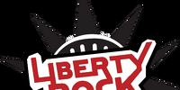 Liberty Rock Radio 97.8