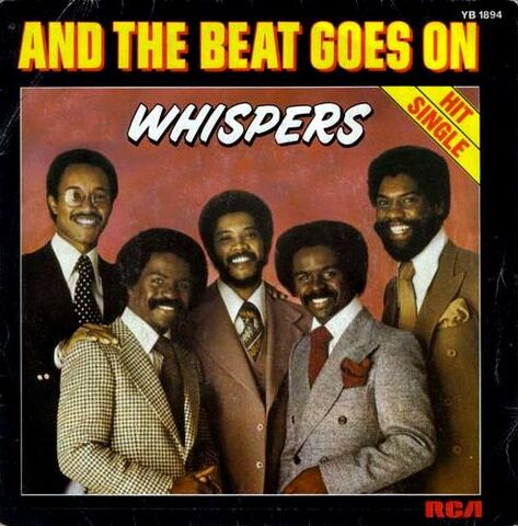 File:TheWhispers-AndTheBeatGoesOn.jpg