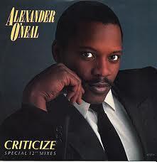 File:AlexanderONeal-Criticize.jpg