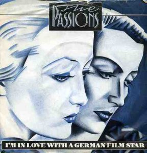 File:ThePassions-I'mInLoveWithAGermanFilmStar.jpg