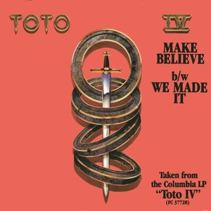 File:Toto-MakeBelieve.jpg