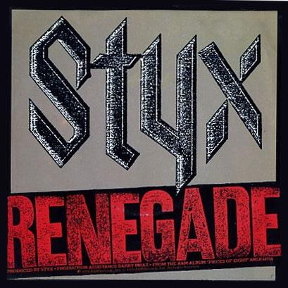 File:StyxRenegade.jpg