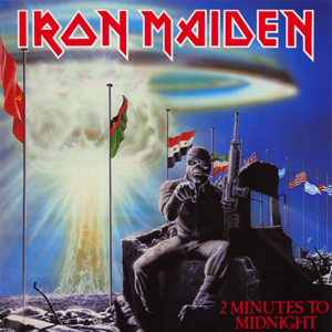 File:IronMaiden-2MinutesToMidnight.jpg