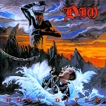 File:Dio-HolyDiver.jpg
