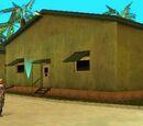 Kryjówki w GTA Vice City Stories