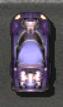 File:CivilianMeteor2-GTA2.png