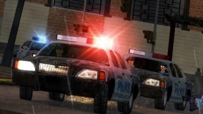 File:New Peachtree Police.jpg