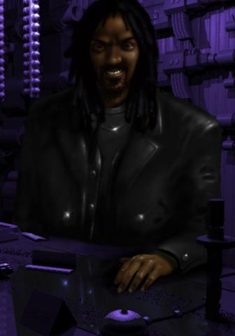 File:BrotherMarcus-GTA1.png