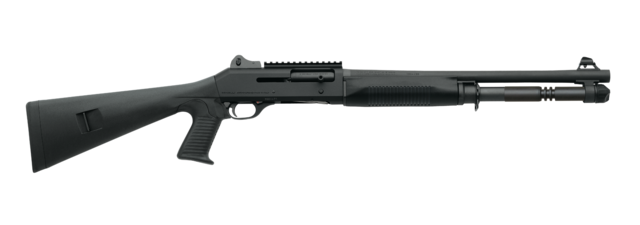 File:Benelli M4.png