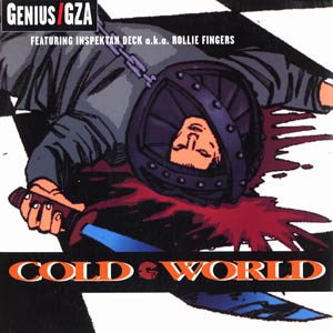 File:GZA - Cold World.jpg