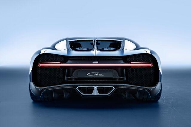 File:BugattiChironRear.jpeg