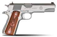 SpringfieldMilSpec1911