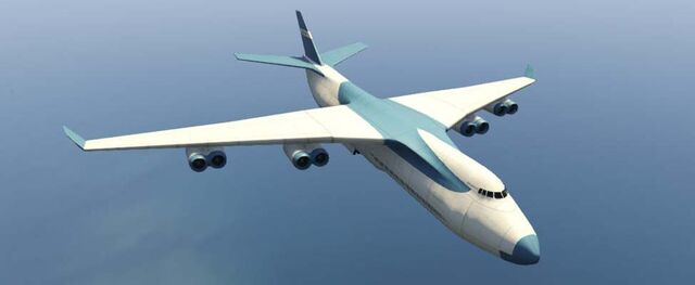 File:Plane-cargo-plane-gta5.jpg