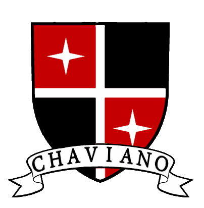 File:Chaviano Crest.png