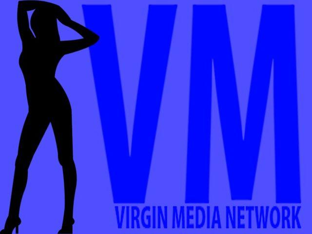 File:Virgin Media Network.jpg