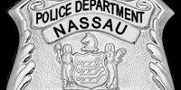 Nassau Police Department