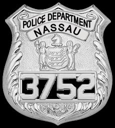 File:NassauPDBadge.png