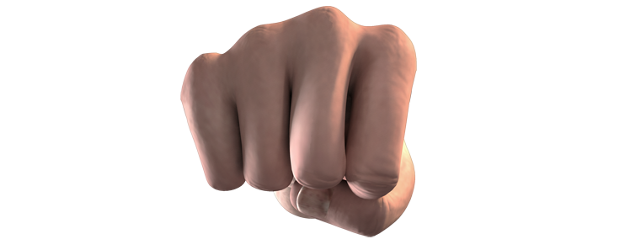 File:Fistful.png