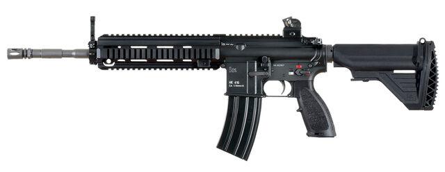 File:Heckler & Koch HK416.jpg