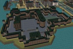 Alma Mater State Prison 2