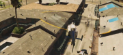 180px-830px-GTAFIVE COPTER VIEW-1-