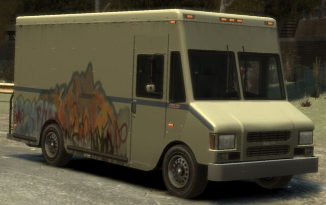 File:800px-Boxville-GTAIV-front.jpg