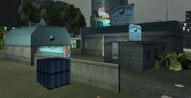 File:8-BallAutos-GTA3-Harwood.jpg
