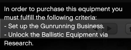 File:BallisticEquipment-GTAO-Warstock-Unlock.png
