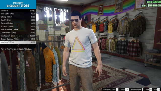 File:FreemodeMale-TShirts25-GTAO.png