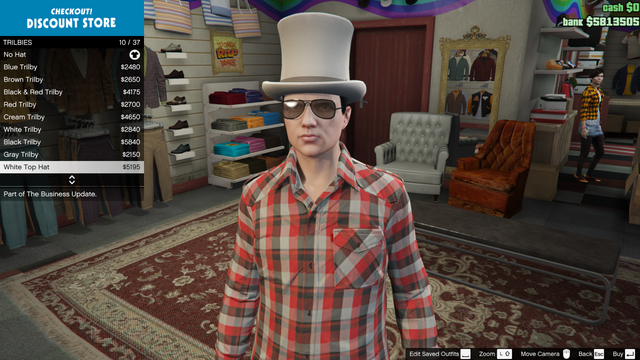File:FreemodeMale-Trilbies9-GTAO.png