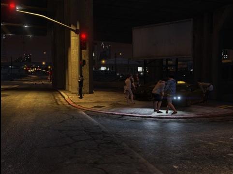 File:Hao Street races GTAV Supply Street Start.jpg