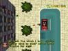 Manolito - GTA 1 (PS1)
