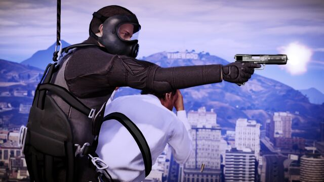 File:Michael Pistol-The-Extraction.GTAV.jpg