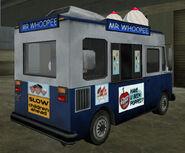 MrWhoopee-GTAVC-rear