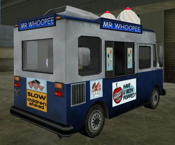 File:MrWhoopee-GTAVC-rear.jpg