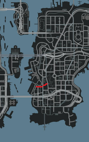 File:CiscoStreet-GTAIV-Map.png