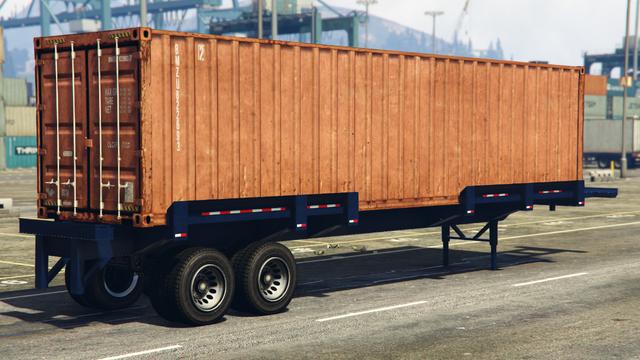 File:Docktrailer-GTAV-rear.png