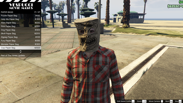 File:FreemodeMale-PaperBags16-GTAO.png