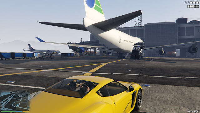 File:LegalTrouble-GTAV-SS15.png