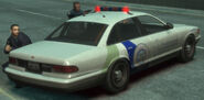 NOOSECruiser-GTA4-rear