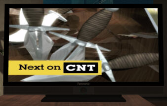 Panoramic-GTA4-television