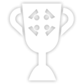 TakingItForTheTeam-GTA4-trophy.PNG