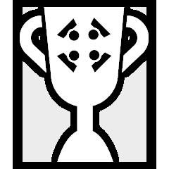 File:TakingItForTheTeam-GTA4-trophy.PNG