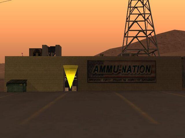 File:Ammu-Nation-GTASA-Unnamedarea-Exterior.jpg