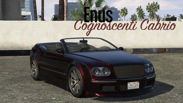 File:Congnoscenti-Cabrio-FrontView-GTAV.jpg